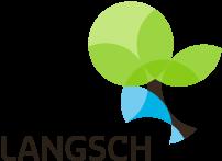 Garten- und Landschaftsbau Langsch GmbH
